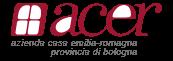 Acer Bologna
